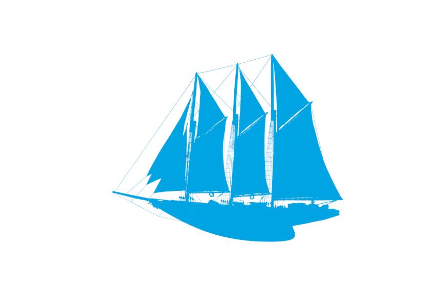 QLEA symbol