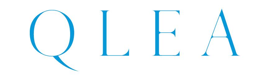 QLEA Logo